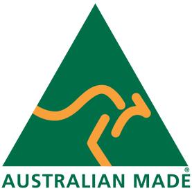 Oz made
